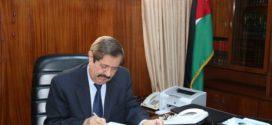 مجلس المجمع يعيد انتخاب الكركي رئيساً
