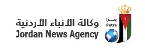 مجمع اللغة يضع خططه المستقبلية بعد فوزه بوسام الاستقلال