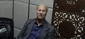 نعي الأستاذ الدكتور عودة أبو عودة عضو المجمع